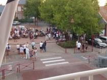 Cantons Chante à Charmes-2018_Mairie-Charmes-Aisne_04