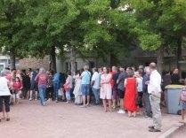 Cantons Chante à Charmes-2018_Mairie-Charmes-Aisne_06