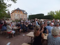 Cantons Chante à Charmes-2018_Mairie-Charmes-Aisne_14