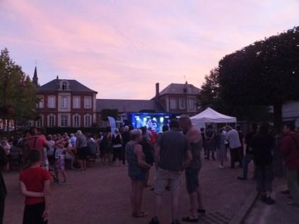 Cantons Chante à Charmes-2018_Mairie-Charmes-Aisne_17