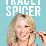 Tracey Spicer Good Girl Stripped Bare cover image