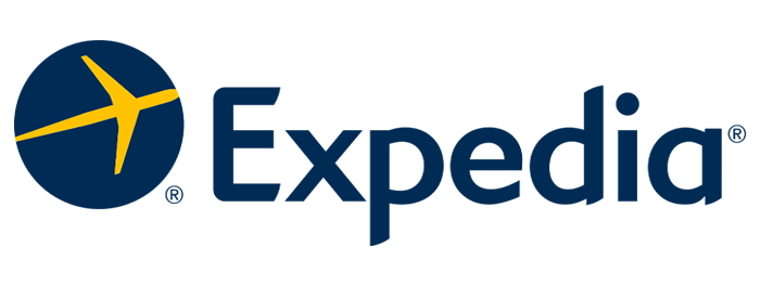 Expedia Charming Parallel