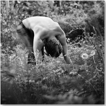 © Erika Svensson