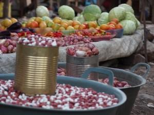 Common market wares