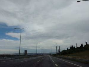 stupid toll system, still not working!
