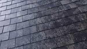charpentier---couvreur-nettoyage-demoussage-de-toit-couverture