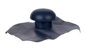 charpentier---couvreur-chapeau-de-ventilation
