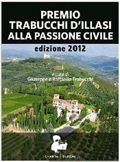 trabucchi 2012