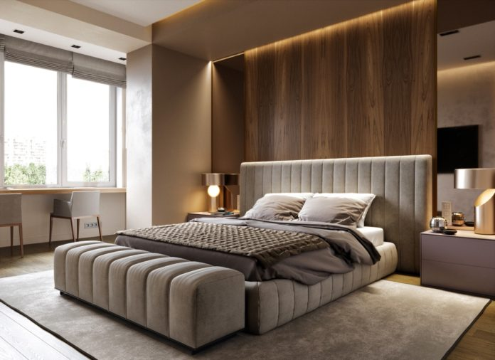 How to Decorate Your Master Bedroom - Fantastic Tips to ...