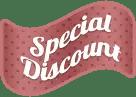 SpecialDiscountD