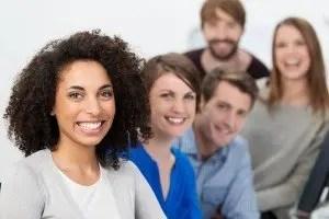 disc, motivators, assessments, personality reports