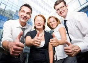 Tips mulai bekerja pegawai baru hari pertama bekerja