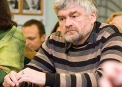 Уладзімір Арлоў: За 20 гадоў нам удалося зрэалізаваць шмат якія мары