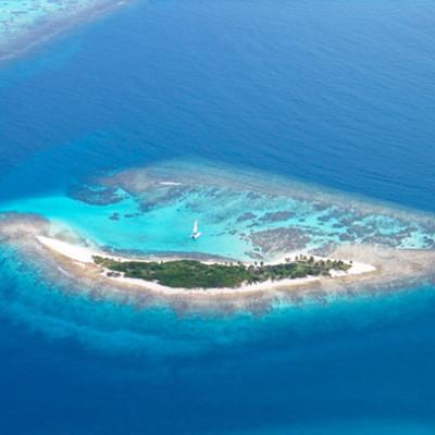 British Virgin Islands Caribbean Yacht Charters St Martin
