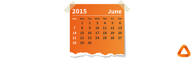 ACCA Exam Dates June 2015 exams   ACCA Exam Dates June 2015 exams