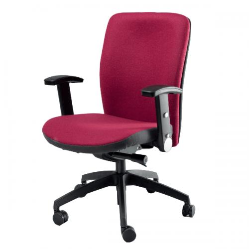 Office Furniture 2 Go Ltd Birmingham