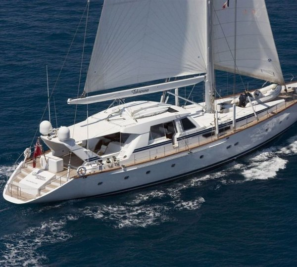 2011 Motor Boat Of The Year Awards Winners Announced Yacht Charter Amp Superyacht News