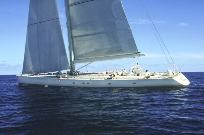 Yachts For Sale Baltic Yachts For Sale