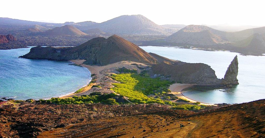 Galapagos Islands Yacht Charters The Complete 2018