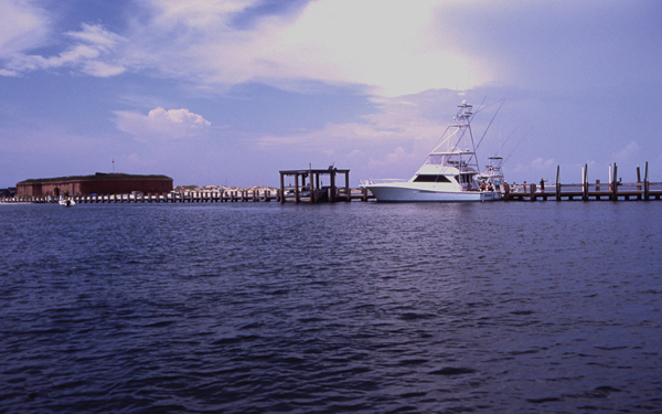 GULF OF MEXICO Yacht Charters The Complete 2018 Amp 2019