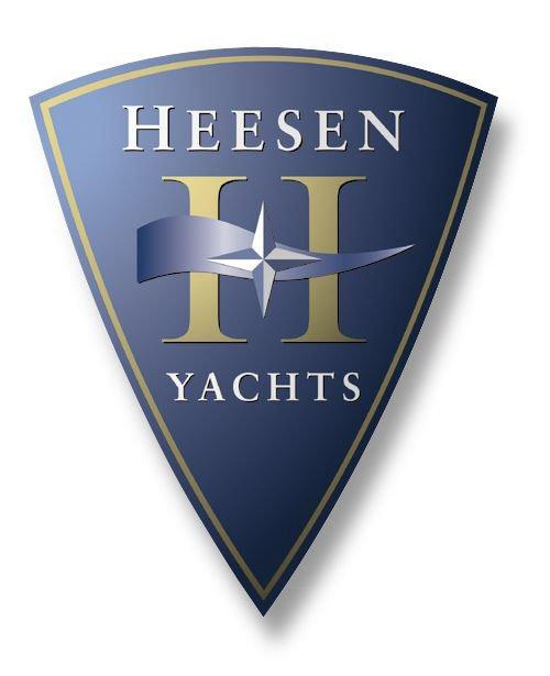 Motor Yacht Project KOMETA YN 17470 A Heesen Superyacht
