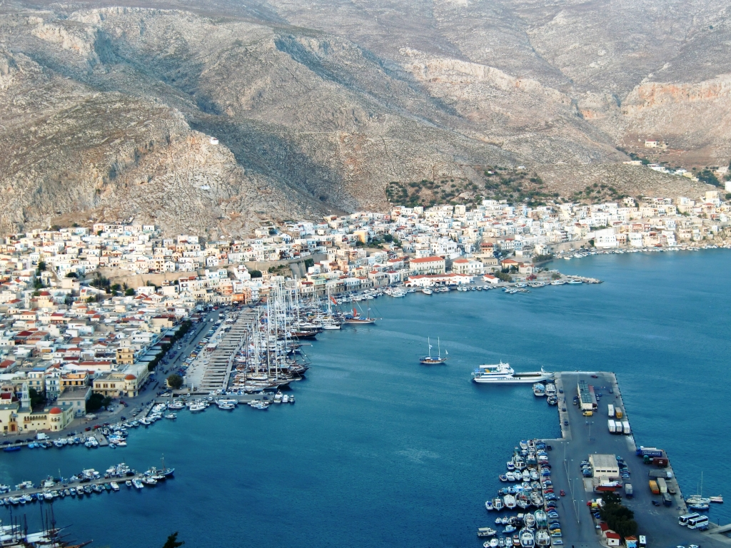 22nd Bodrum Cup Yacht Charter Amp Superyacht News