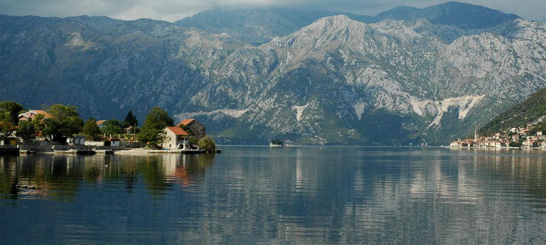 Montenegro Yacht Charter Amp Superyacht News