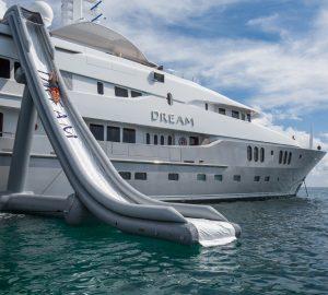 Luxury Yacht Charter Specials Superyacht Price Discounts