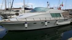 14-mt-yacht (2)