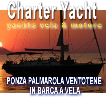vacanza in barca a vela giugno