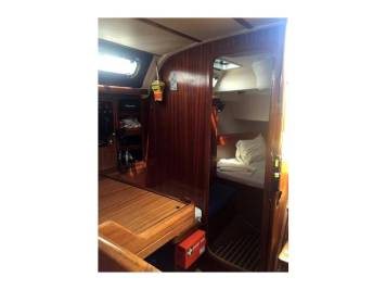 bavaria-42-affitto-barca-vela (5)
