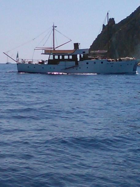 coralisle-yacht-lusso-d-epoca (16)
