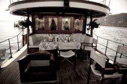 coralisle-yacht-lusso-d-epoca (3)