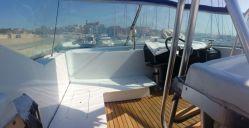 yacht motore cabinato - charter yacht (9) - Copia