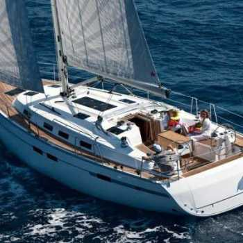 Agosto in barca isole Pontine