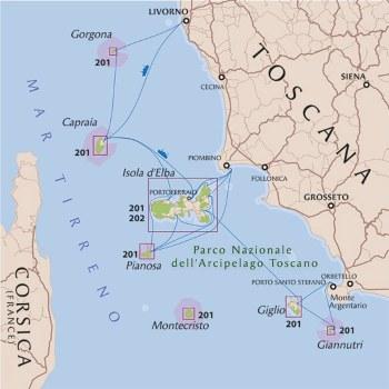 Barca a Vela Giugno 2020 offerte