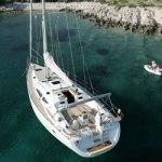 Fai lavorare la tua barca Ti trovi ad usare la tua barca 15 giorni all'anno? Vuoi avere un frutto dalla tua barca? Vuoi azzerare i costi di gestione annui? Affida la tua imbarcazione a vela o a motore a Charter yacht