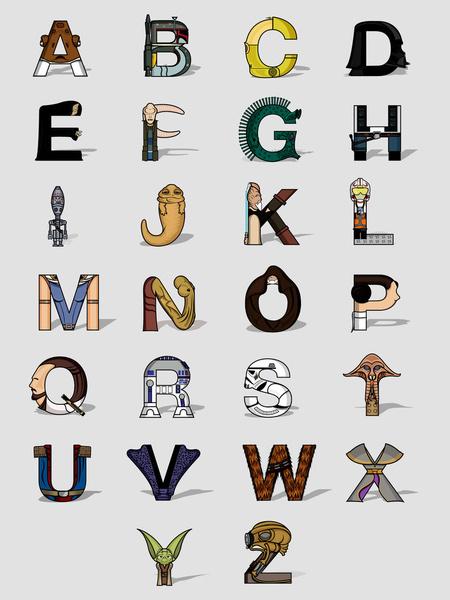 star-wars-alphabet-2