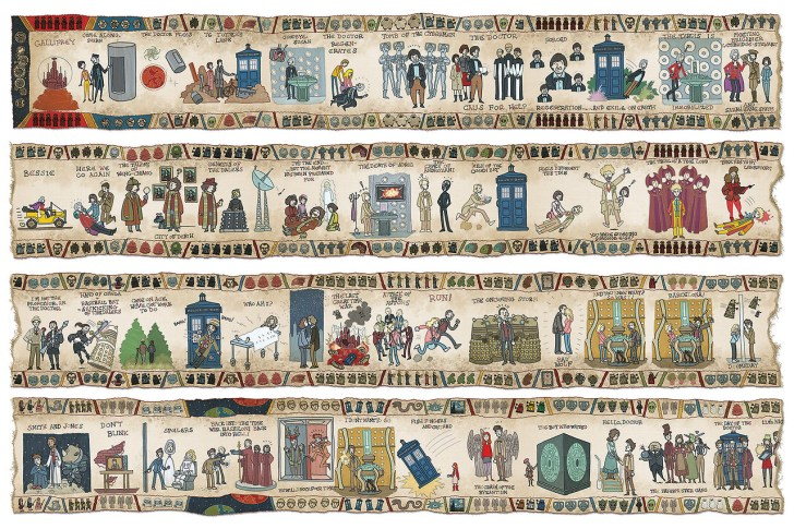 dr-who-bayeaux-tapestry