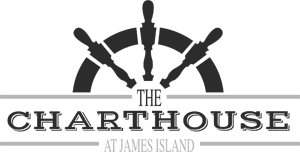 The Charthouse at James Island Apartments
