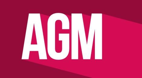 Chartist 2017 AGM