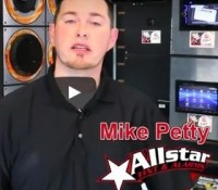 All Star Tint & Graphics – Huge WIN with ChartLocal!