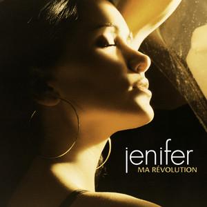 """Résultat de recherche d'images pour """"Jenifer ma révolution"""""""