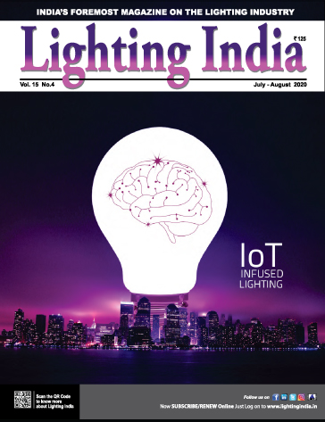 lighting india july august 2020