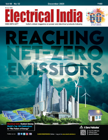 electrical india december 2020