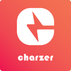 India's Biggest Electric Vehicle (EV) Charging Station Network| Charzer Blog