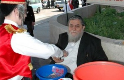 Image result for GIVING TO THE POOR AND NEEDY PURIM images