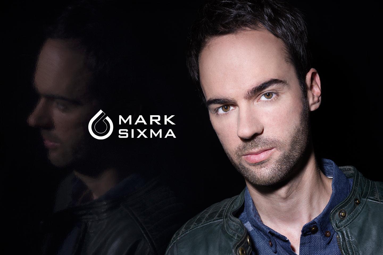 「Mark Sixma」的圖片搜尋結果