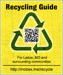 recycling_guide_web_graphic