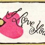 iloveyou_tag_web